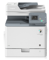 Canon iR C1335if photo copier