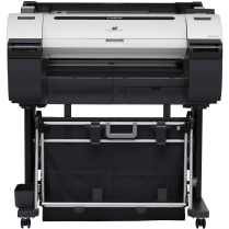 Canon iPF 670 Wide Format Printer