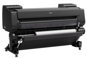 Canon iPF Pro 6000S Wide Format Printer
