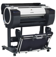 Canon iPF 685 Wide Format Printer