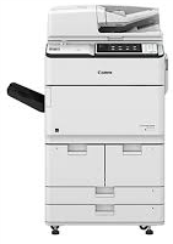 Canon iR 6565i photo copier