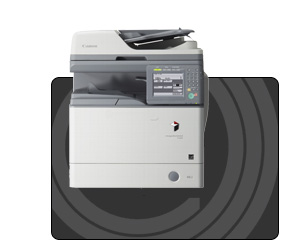 CANON IR1730IF DRIVER FOR WINDOWS 10