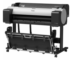 Canon iPF TM-305 Wide Format Printer