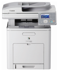 Canon Image Runner 1028i photo copier