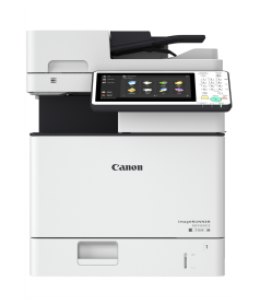 Canon iR 615i photo copier